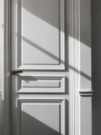 1000+ ideas about Modern Door Design on Pinterest