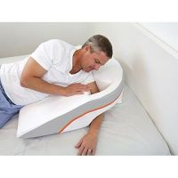 1000+ ideas about Acid Reflux Pillow on Pinterest | Bed ...