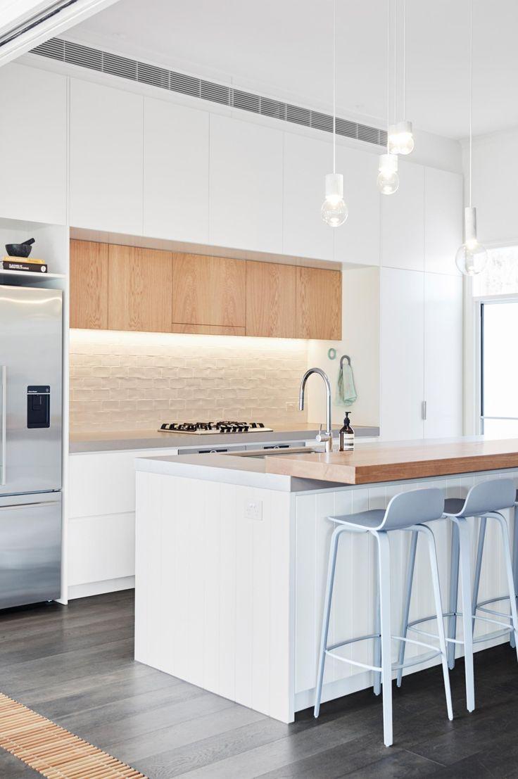25+ best ideas about Minimalist Kitchen on Pinterest