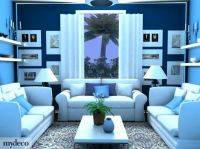 17 Best images about Interior Design Vocabulary on ...