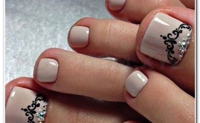 Top 25 Best Acrylic Nail Designs Pictures Ideas On Pinterest White Nail Art White Tip Nails