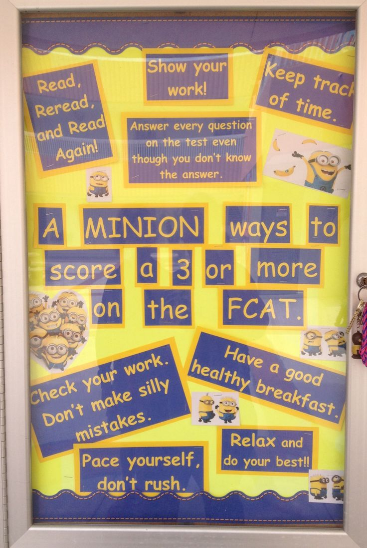 35 Best images about Bulletin boards on Pinterest