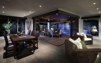 Interior Design Gallery | Home Decorating Photos ...