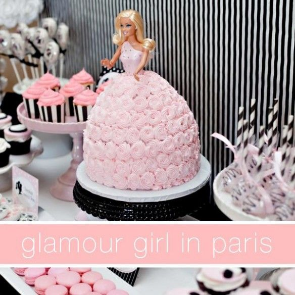 Cute Pari Doll Wallpapers 1000 Images About Cakes On Pinterest Barbie Fairytopia