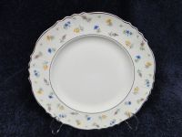 17 Best images about Dinner Plates - All types of Dinner ...