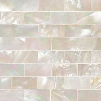 Best 25+ Mother Of Pearl Backsplash ideas on Pinterest