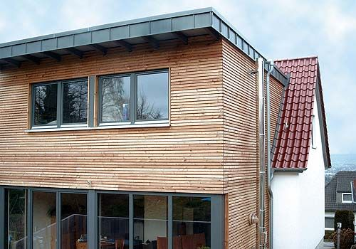 Siedlungshaus Anbau 197 Best Images About Anbau Siedlungshaus On Pinterest