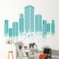 1000+ ideas about Office Wall Decals on Pinterest | Office ...