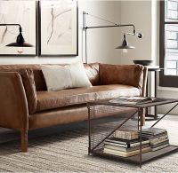25+ best ideas about Restoration Hardware Sofa on ...
