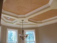 41 best images about Tray Ceiling Ideas on Pinterest ...