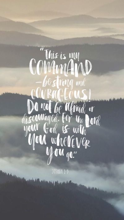 25+ bästa Bible verse wallpaper idéerna på Pinterest | Bibelverser och Bibelcitat