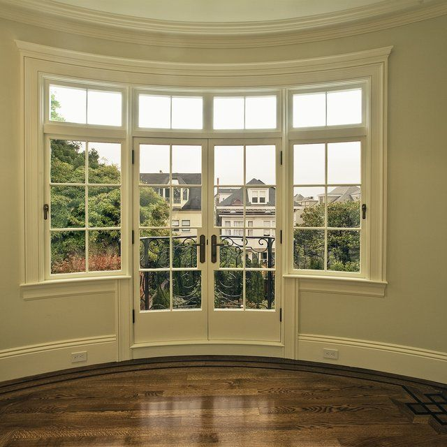 1000 Images About French Doors On Pinterest Cottages