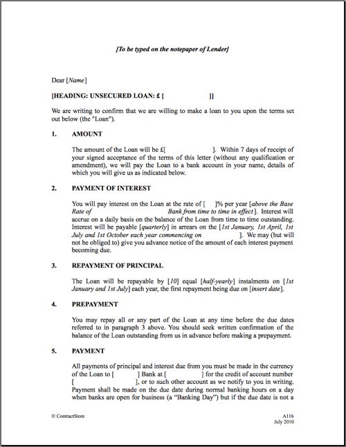Legal Contracts Template 25 Professional Agreement FormatLegal - sample executive agreement