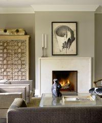 Michael del piero good design portfolio interiors ...