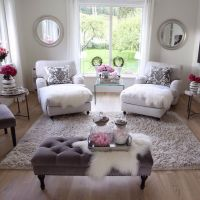 1000+ ideas about Cozy Living Rooms on Pinterest | Cozy ...