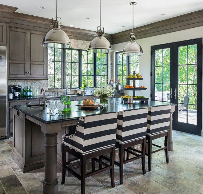 Ballard Designs Kitchen Island 25+ Best Ideas About Kitchen Pendants On Pinterest