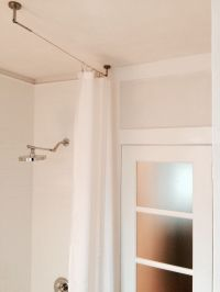 25+ best ideas about Minimalist showers on Pinterest ...