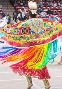 fancy shawl | uu | Pinterest | Shawl, I Love and Love