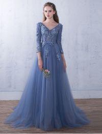 Medieval Prom Dresses | www.pixshark.com - Images ...