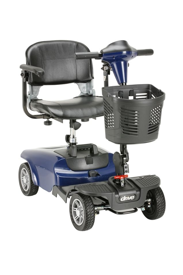 1000 Images About Power Scooter Accessories On Pinterest