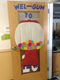 17 Best images about prek ideas on Pinterest | All about ...
