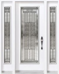 10 Best images about Front Door on Pinterest | Dark stains ...