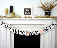 25+ best ideas about Couples shower decorations on ...