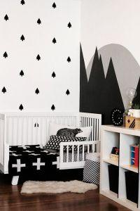 25+ best ideas about Tree wall decor on Pinterest   Tree ...