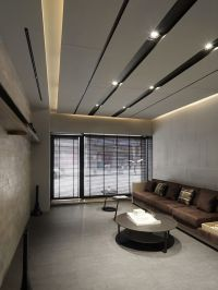 The 25+ best False ceiling design ideas on Pinterest