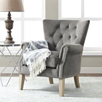 25+ best ideas about Accent Chairs on Pinterest | Window ...