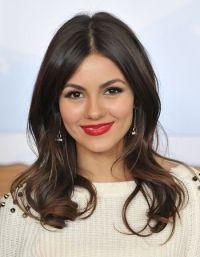 Hispanic Hair Color Ideas | latina hair color in 2016 ...