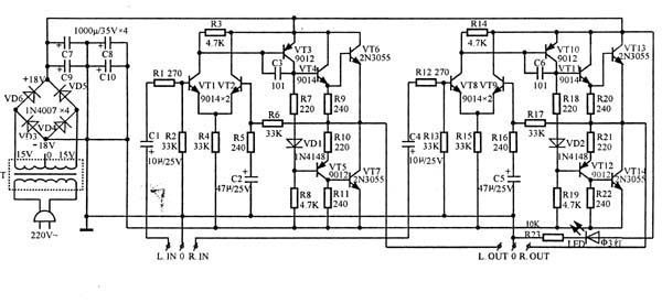 blank circuit board ebay