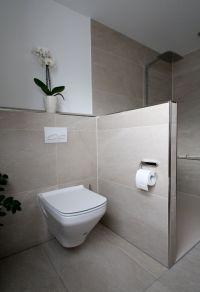 Die besten 17 Ideen zu Badezimmer auf Pinterest | Toilette ...
