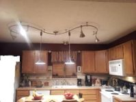 Best 25+ Kitchen track lighting ideas on Pinterest