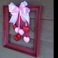 17 Best ideas about Valentines Day Decorations on ...