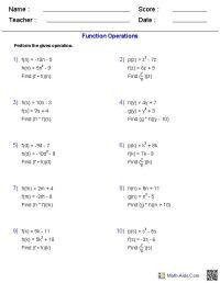 444 best images about Math-Aids.Com on Pinterest ...