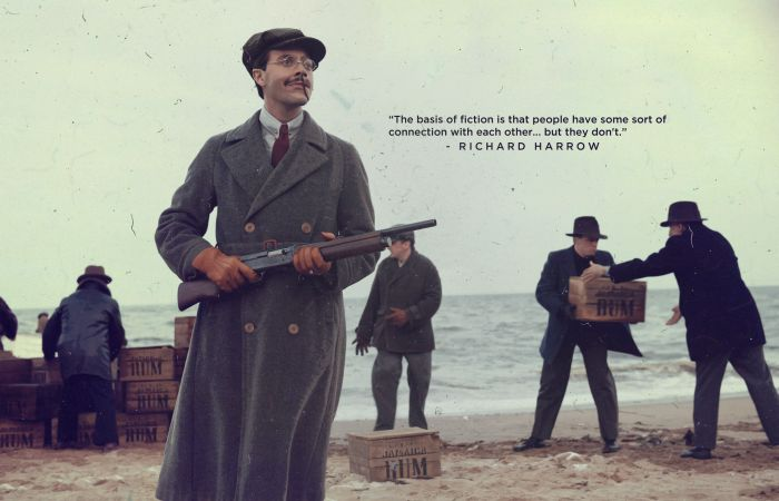 Nucky Thompson Quotes Wallpapers 25 Best Images About Boardwalk Empire Quotes On Pinterest