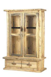 25+ best ideas about Wood gun cabinet on Pinterest | Gun ...