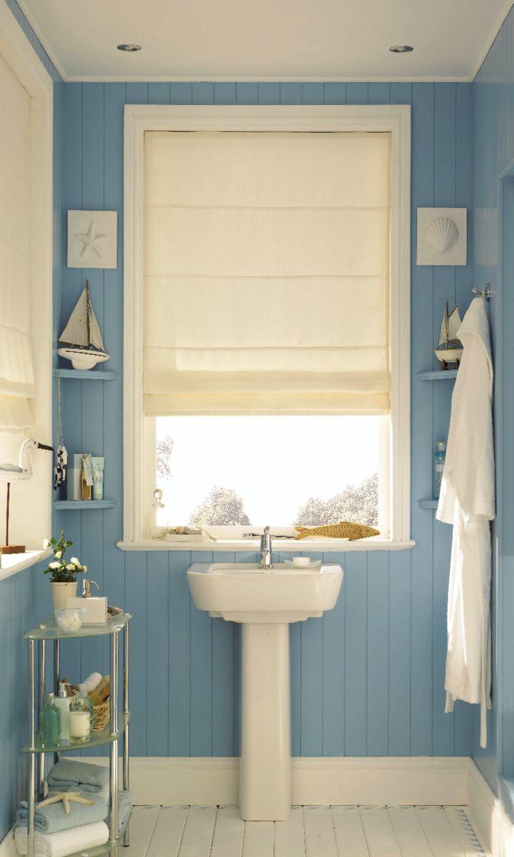 Bathroom Accessories Richmond roman bathroom accessories