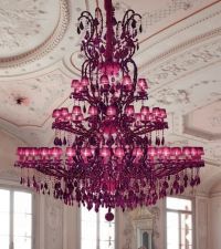 75 Best images about Lighting on Pinterest