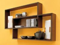 1000+ ideas about Wall Mounted Shelves on Pinterest | Wall ...