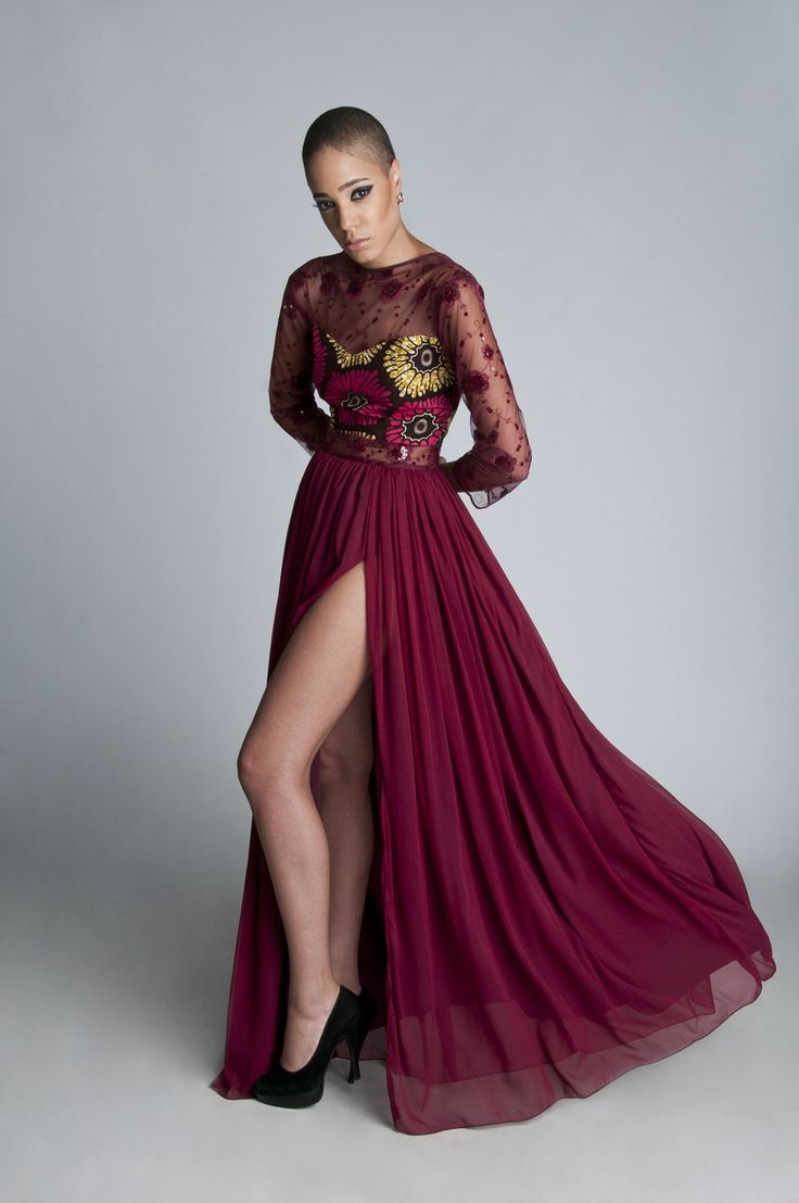 bride dresses african wedding dress African fashion Check out Latest Ankara Styles and dresses