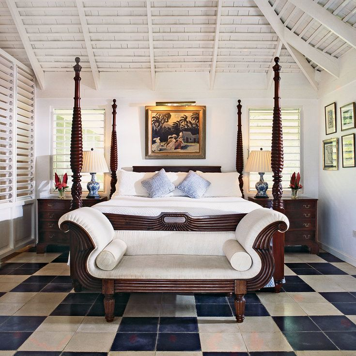 Colonial Style Möbel 1061 Best Images About British Colonial Bedrooms On Pinterest