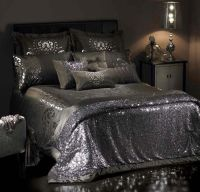 17 Best ideas about Sparkly Bedroom on Pinterest | Girls ...