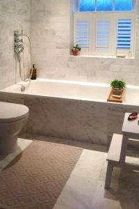 1000+ ideas about Small Bathroom Tiles on Pinterest
