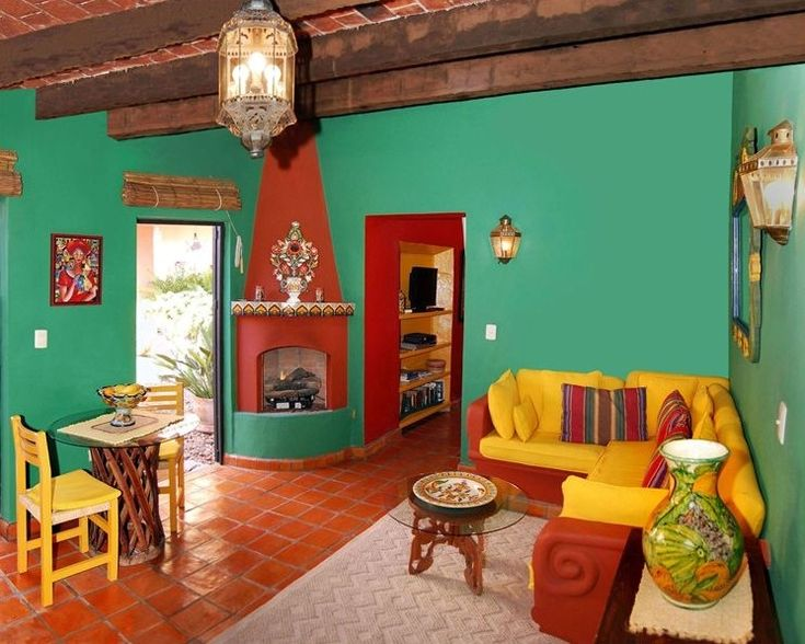 17 Best images about Mexican Decor on Pinterest