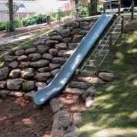 1000+ ideas about Backyard Sitting Areas on Pinterest