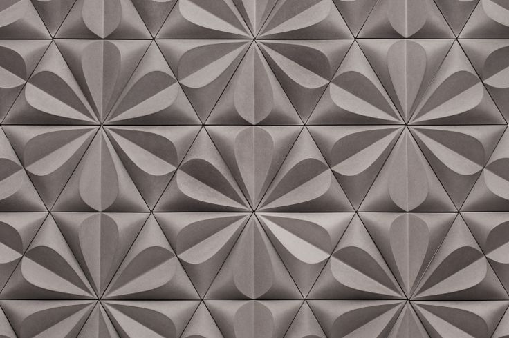 Paperforms 3d Wallpaper Tiles 192 Best Images About Panel Design On Pinterest 3d Wall