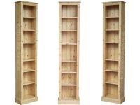 Best 20+ Tall Narrow Bookcase ideas on Pinterest   Narrow ...