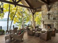 32 best images about Outdoor Living on Pinterest | Outdoor ...